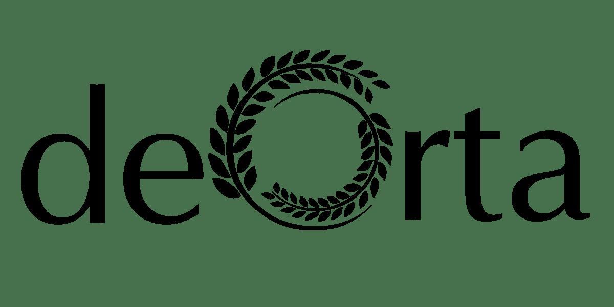Deorta.com